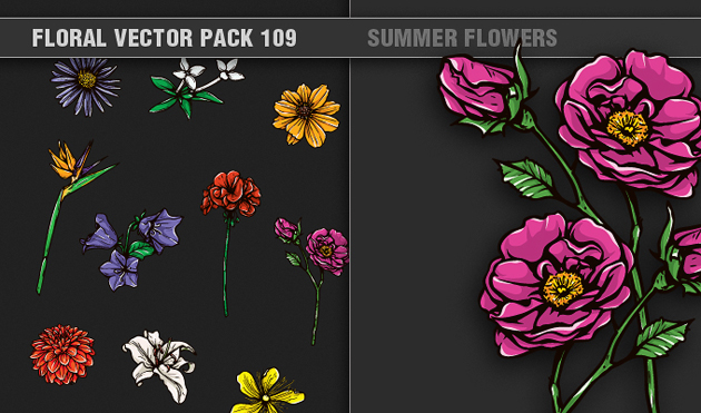 designious-floral-vector-pack-109-small