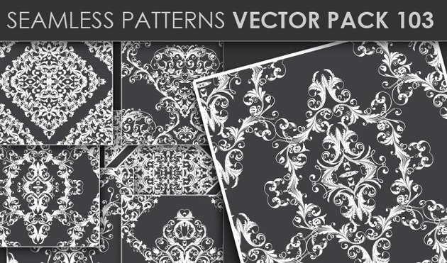 designious-patterns-vector-103