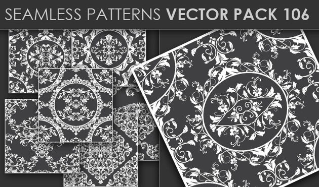 designious-patterns-vector-106
