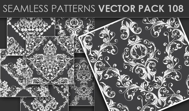 designious-patterns-vector-108