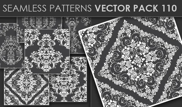 designious-patterns-vector-110