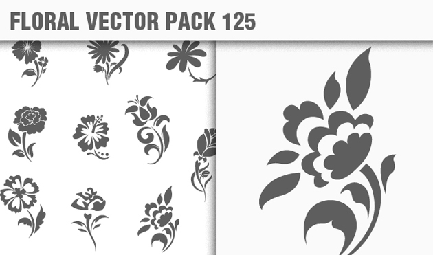 designious-vector-floral-125-small