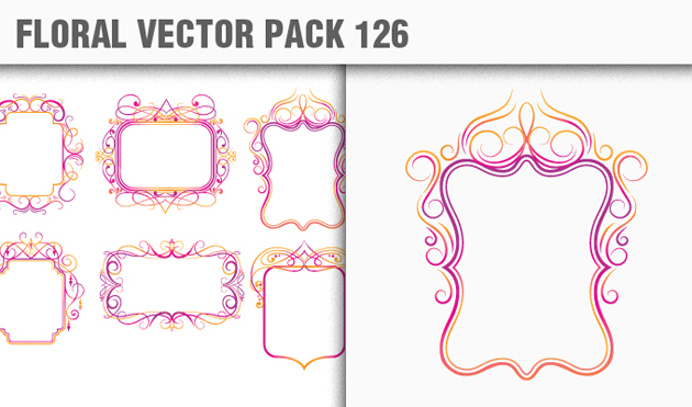designious-vector-floral-126-small