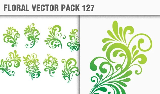 designious-vector-floral-127-small