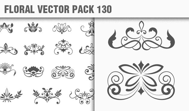 designious-vector-floral-130-small