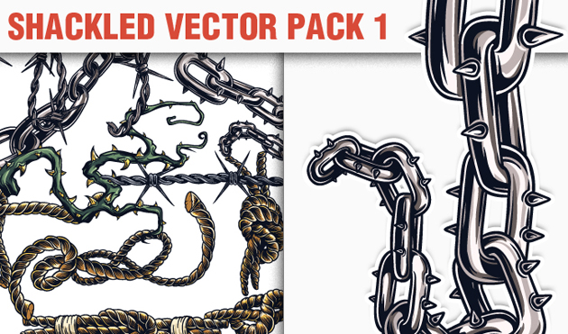 designious-vector-shackled-1-small