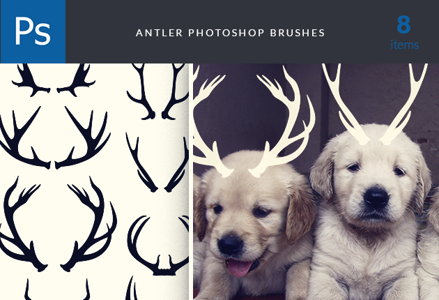 designtnt-brushes-antlers-1-small