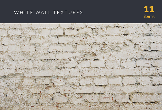 designtnt-textures-white-wall-small