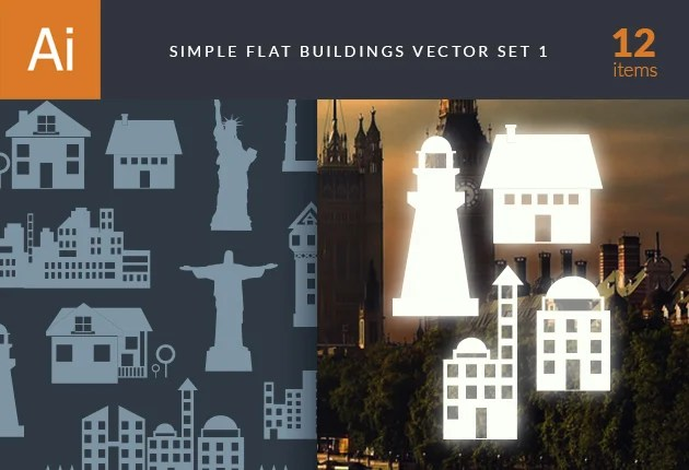 designtnt-vector-simple-flat-buildings-1-small