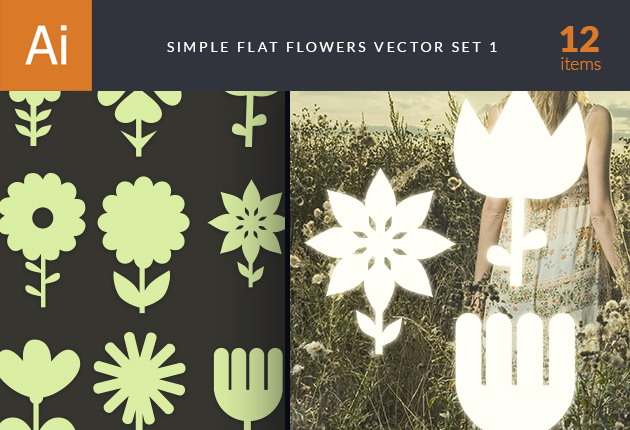 designtnt-vector-simple-flat-flowers-1-small
