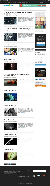 pixel2pixel-design-pagination-magazine-pro-theme-genesis