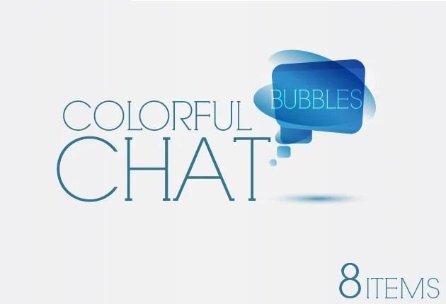 colorful-speech-bubbles-small