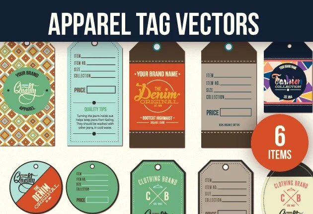 designtnt-vector-apparel-tags-small
