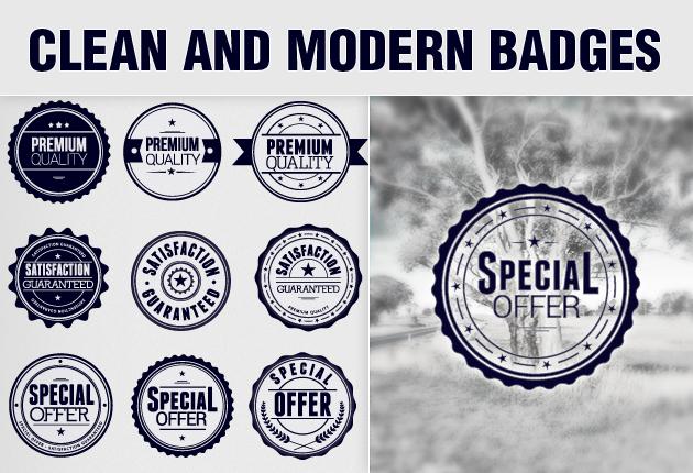 designtnt-vector-clean-modern-badges-small