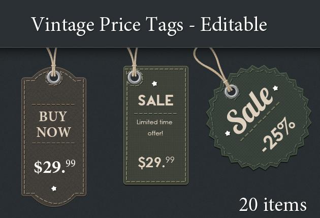 designtnt-vintage-price-tags-small