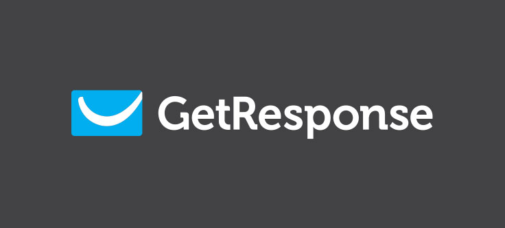 GetResponse - Best Email Marketing Services