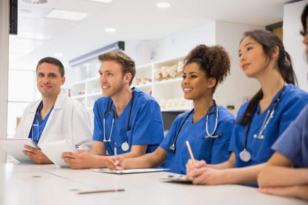 IMG-The-Privilege-of-Being-a-Third-Year-Medical-Student-min