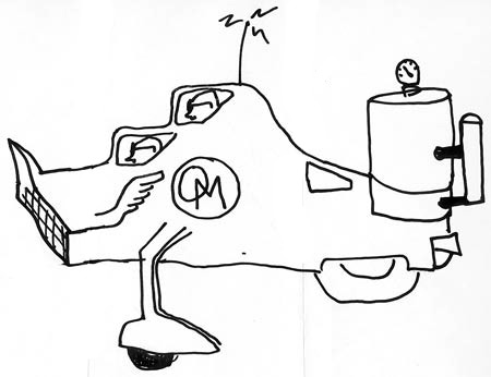 T56 Engine Diagram