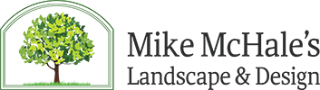 Mike-McHales-Landscape-Design-nj-sm