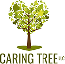 caring_tree_adult_daycare_nj_logo