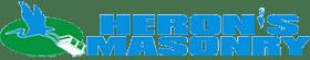 herons-masonry-logo