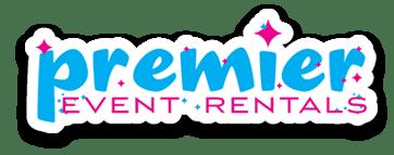 premier-event-rentals-logo