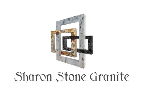 Sharon Stone Granite