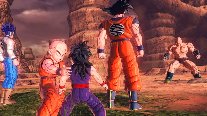Dragon-Ball-Xenoverse-2_2017_05-22-17_020