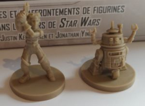 [Test] Vague 9 d'extensions - Star Wars Assaut sur l'Empire