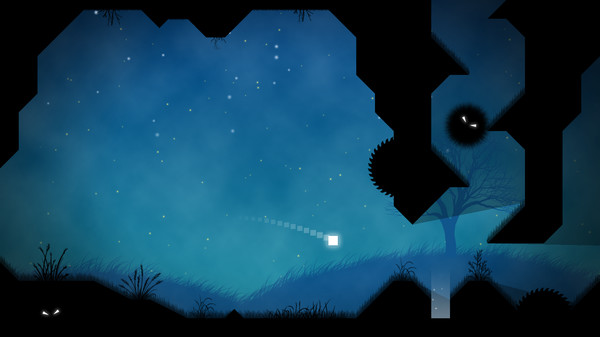 Screenshot 03 - Midnight Deluxe