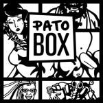 PSN - Pato Box