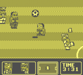 nintedo world cup gameboy pixelated audio episode 02