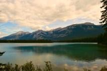 Rockies, Canada