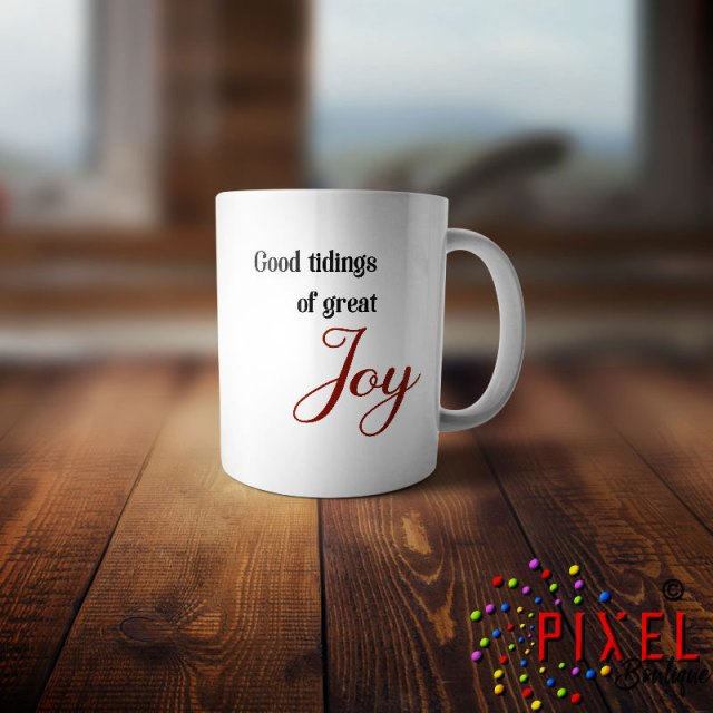 Good-Tidings-of-Joy-Single-Cup-Angle