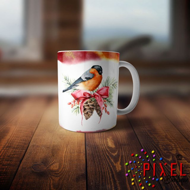 Christmas-Bird-Single-Cup-Angle
