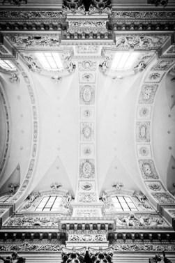 the-theatine-church-of-st-cajetan_8612110913_o