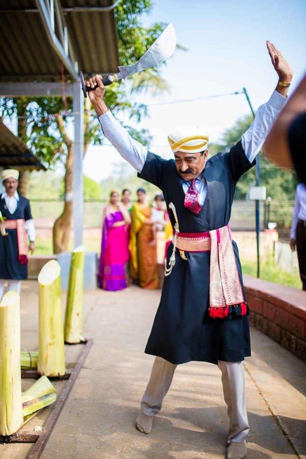 Jeevan And Prathika Coorg Wedding - Pixel Chronicles