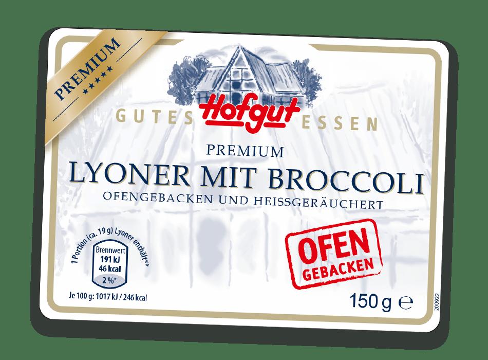 lyoner-mit-broccoli