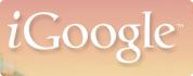 Logo iGoogle