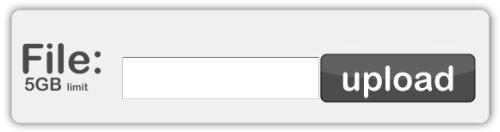 file dropper - upload