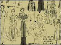 Vintage-Pattern-Girls