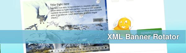 XML-Banner-Rotator-header