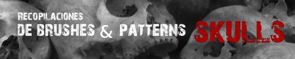 brushes-patters-skulls