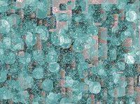 frozen-metal-texture
