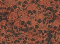 skulls-patterns