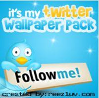 wallpaper-twitter