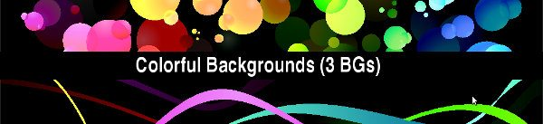 Colorful-Backgrounds-3-BGs
