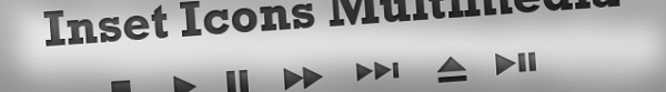 inset-multimedia-icon-set-header