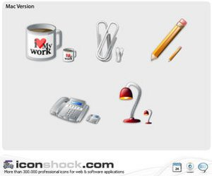 office-web-icons