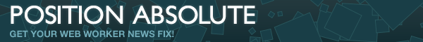 position-absolute-framework-header